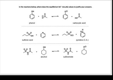 Ciprofloxacin drug card