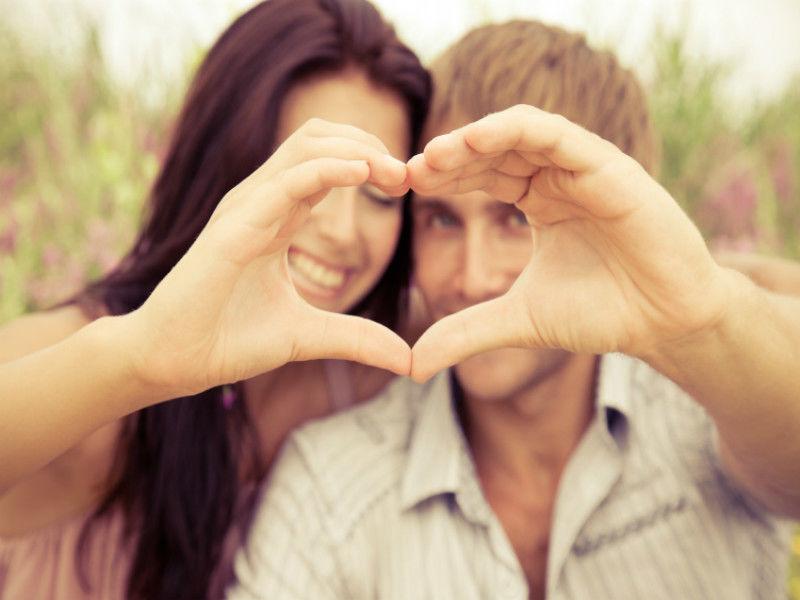 dating for pene mennesker