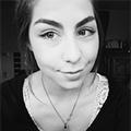 Clarisse Thoelen, Teacher, Belgium