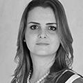 Letícia Nobre, Profissional de Coaching, Brasil (PT) (DE)