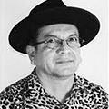 Luis Miguel Espino, Lehrer, Peru