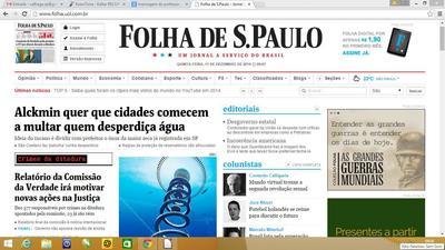 Desktop_folha_de_s.paulo