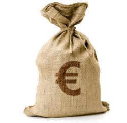 Desktop_geldzak-euro