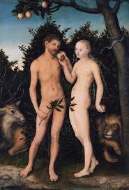 Desktop_adam_and_eve