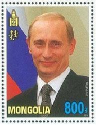 Desktop_stamp