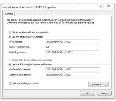 Desktop_2bb357cb-1603-4521-8051-1a8efd4b5708