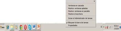 Desktop_10bdaf0c-b01f-4a20-8e1c-3084d5914f08