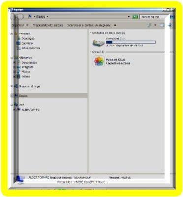 Desktop_24aeffc8-3e66-4277-b960-d555b1e82078