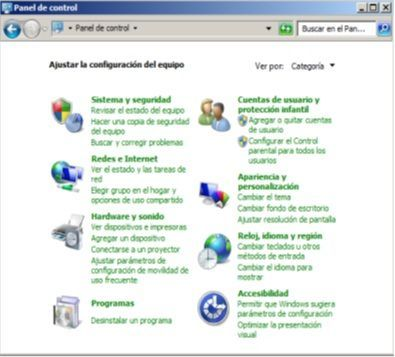 Desktop_a6f5c6f4-8f7e-4200-84cf-6f6dedf46c14