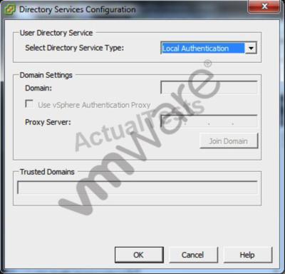 Desktop_74066a21-288c-4877-ba89-3f8120a93b4c
