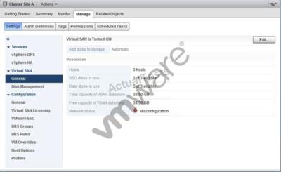 Desktop_864e8bf7-b62a-4be0-a8af-0e82be505f05