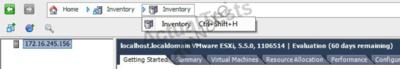 Desktop_c459a4e7-dfd1-41fb-ae0f-ef86c969144c