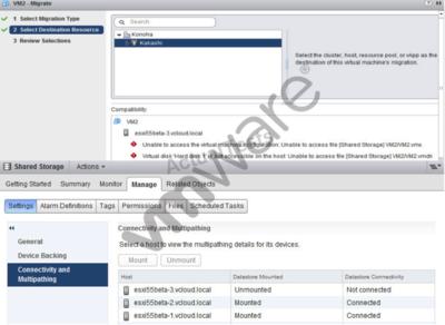Desktop_8cd35659-7010-4bd0-91f1-35f058c5220c