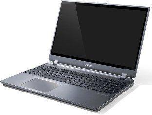 Desktop_9efec66b-2cef-4e46-82f7-7c5f6fd87865