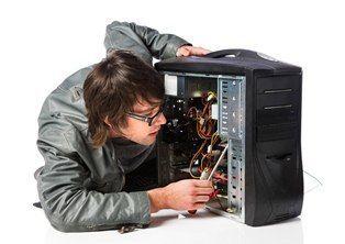 Desktop_47d134d2-8130-4e8b-96d7-93daf6b17982