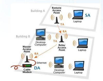 Desktop_2d8e906c-8c53-4575-bc60-ff0dedb92684