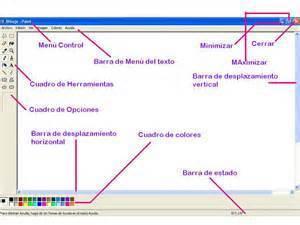 Desktop_d4f7021c-cad7-436c-9427-76bd97182dca