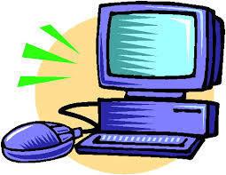 Desktop_cdba92c6-7962-4ef1-adc8-6ee66676935e