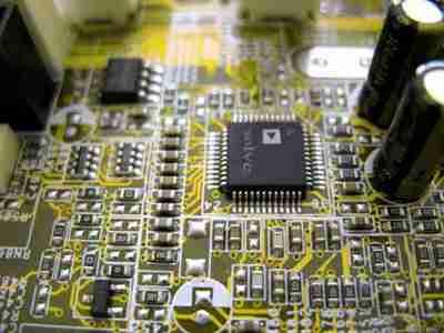 Desktop_1b4d576f-4a6d-49fb-8e62-2bf9252d7fa7