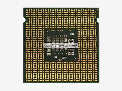 Desktop_798bb8c4-231b-448d-b535-85a1e6861e9a