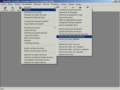 Desktop_36e7ca68-c5ba-4a16-b369-3f847456ff60