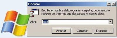 Desktop_17dabac4-8442-47a0-9066-b1f35caa5c19