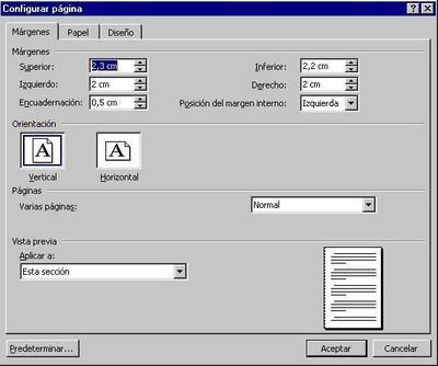 Desktop_e4a36c10-d2a9-4a99-a18a-64a28b92ed54