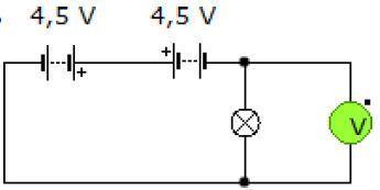 Desktop_7eff100e-1849-4998-8ef8-67c35258e9cc