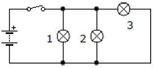 Desktop_c17f7944-7ccb-4c48-b71b-d192ac8de5eb