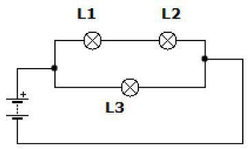 Desktop_355eb373-b1b0-4c62-8c23-2951490db7e1