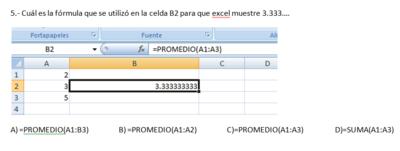 Desktop_d4314f02-d083-4b0c-964c-5e436197e318