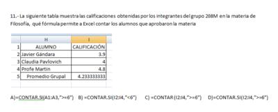 Desktop_0f540569-c418-4c11-b7db-cbd3c2e1ef8e