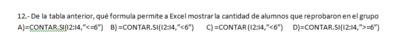 Desktop_a31c285a-df48-4c61-be6e-d65da1a25d5e