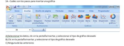 Desktop_e663348d-5f27-4e9c-95ce-572fd3f33164