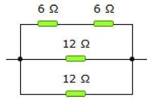 Desktop_3cb09474-aa21-45a4-a938-5899e7a553a3