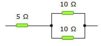 Desktop_450a6c5f-880c-4182-b9ad-0f80b4f2af4d