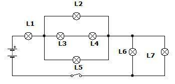 Desktop_e4d04e55-c30b-4072-aa56-a1b85d49c385