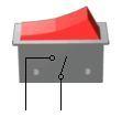 Desktop_e3dc6d73-f0fb-4a92-a95a-6ab4689c4d13