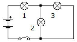 Desktop_dd4e1c73-f34f-45c3-a266-9e3dbd005882