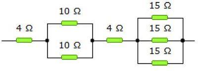 Desktop_b26da7ff-b689-4cce-811f-471ffc459d71