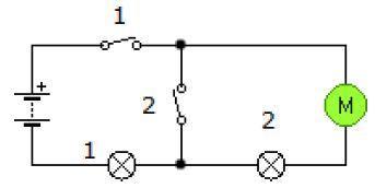 Desktop_e49e6c2e-3cfa-4336-8b33-da12b069a422
