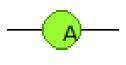 Desktop_4b906cac-c7de-44d4-b6c1-462a82a66ed1