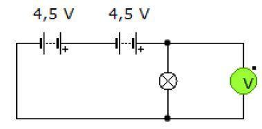 Desktop_35307368-2a44-4007-b0e2-45eec868b132