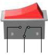 Desktop_2aca2376-1af9-4391-8570-71b65656ae69