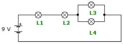 Desktop_ec9f878e-92cd-4533-a476-1c3123e605d9