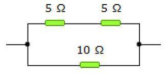 Desktop_b20256ad-0e74-4961-a5f4-97d9e6c5048d