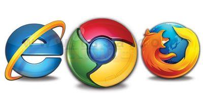 Desktop_8cab9423-9186-4283-b394-97fc73f3c7d6