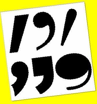 Desktop_74c35df0-d2c6-4b14-baa6-5018ef1758c8