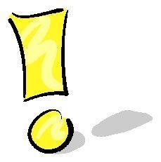 Desktop_bc7c799e-81e7-4443-9190-bf48080770cc