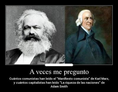 Desktop_70bf6cd4-f4ea-45d1-9255-703737195e93